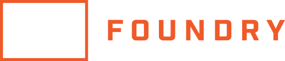 SP Foundry